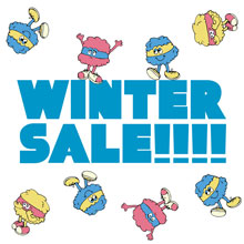 2015winter sale