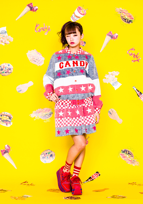 150114_candystripper_s-3182 のコピー
