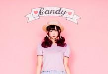 春物新作*LITTLE CANDY TOPS&CHECK TANK ONE-PIECE