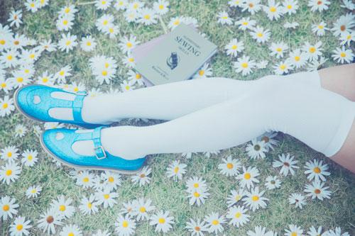 0401_03_0289_nouhin
