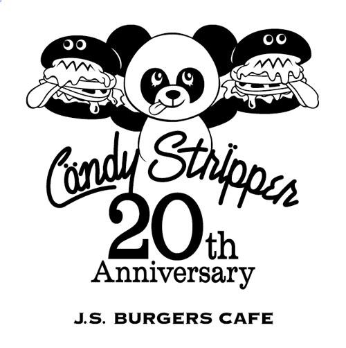 candy_js