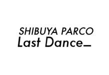 渋谷パルコオフィシャルサイトにデザイナーメッセージ掲載
