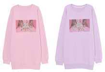 NEW ARRIVAL♥新作SWEAT for SUMMER FAIR♡
