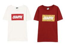 NEW ARRIVAL♥今週末入荷の新作Tシャツ
