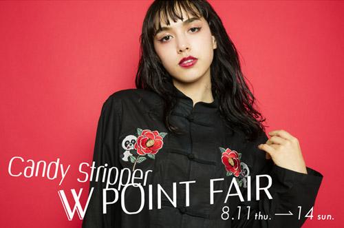 wpoint_fair_01_680-450