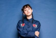 NEW ARRIVAL♥MIX GIRL GANGSTA