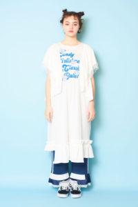 ○summer19