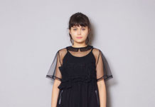 NEW ARRIVAL♡BLACK COLLECTION