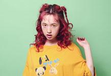 NEW ARRIVAL♡新作Tシャツ多数入荷