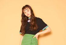 NEW ARRIVAL♡夏物新作BOTTOMS