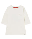THE CANDY S/S TEE