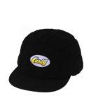 BOA 5PANEL CAP