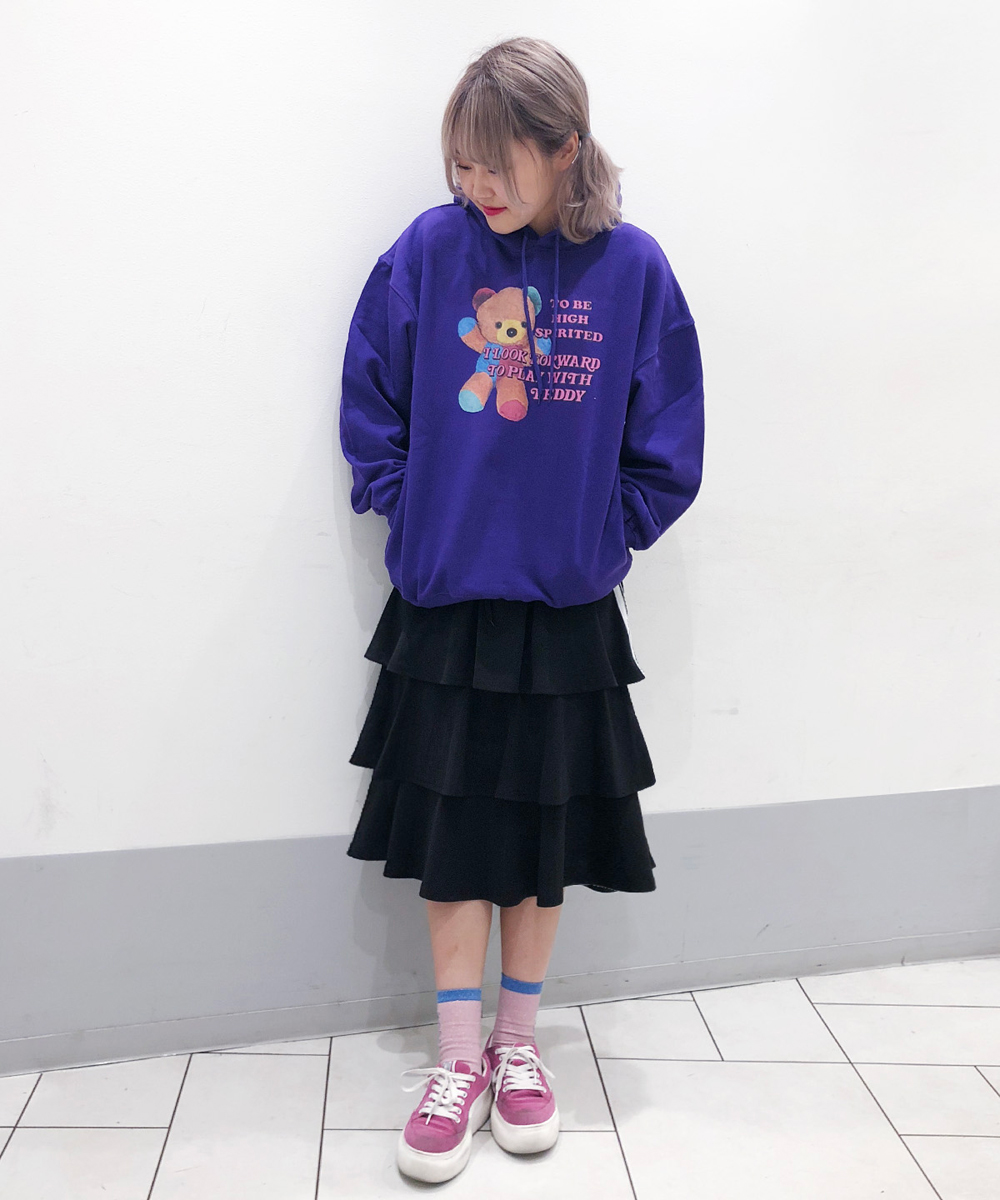 石田 麗奈