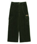 CND CORDUROY WORK PANTS