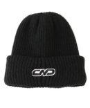 CND KNIT CAP