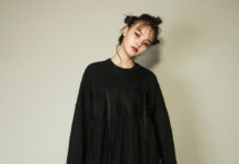 NEW ARRIVAL♡今週末入荷のBLACK COLLECTION