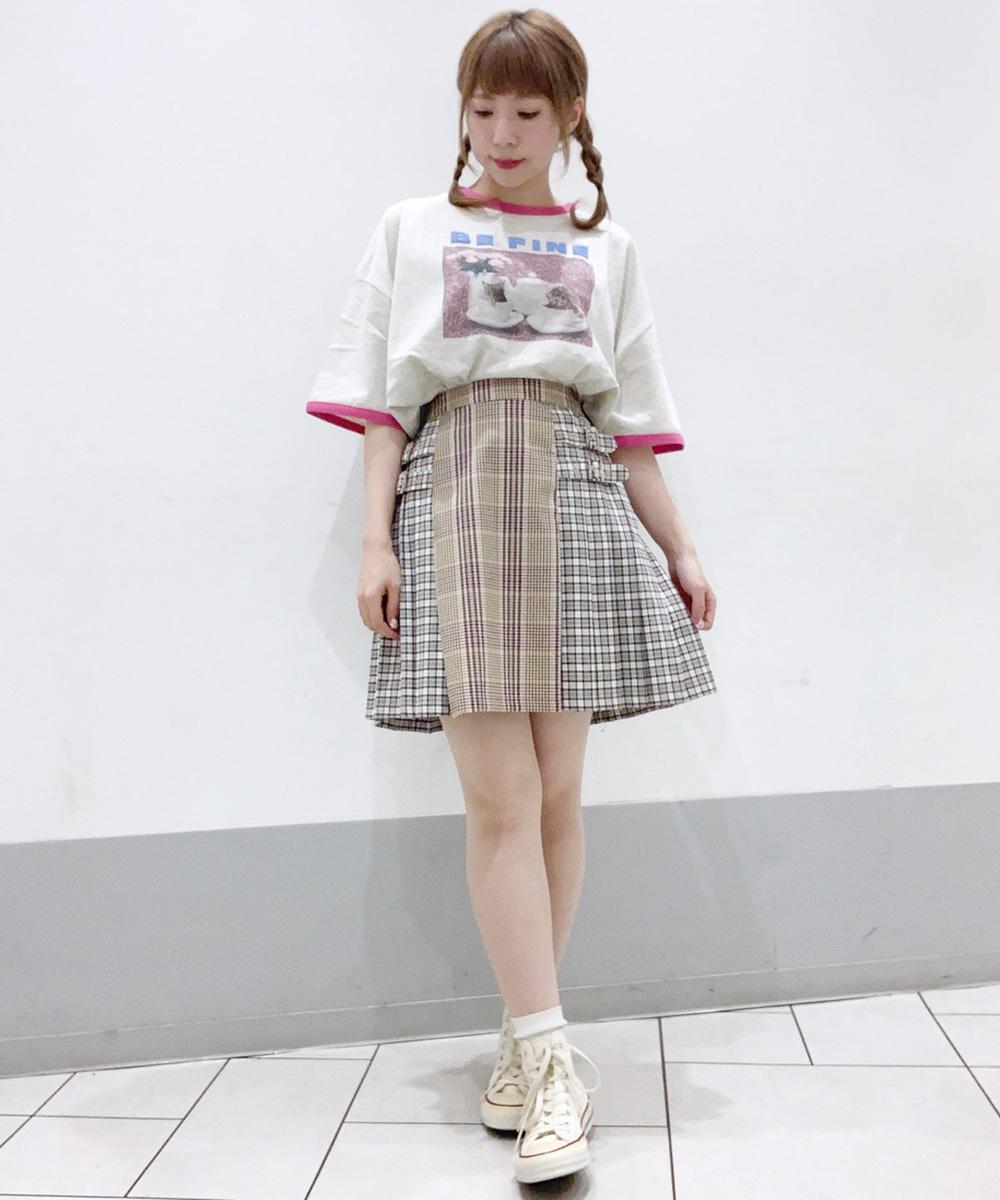 東 里栄子