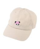 GUILE CLUB CAP