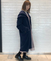 竹本 友紀子