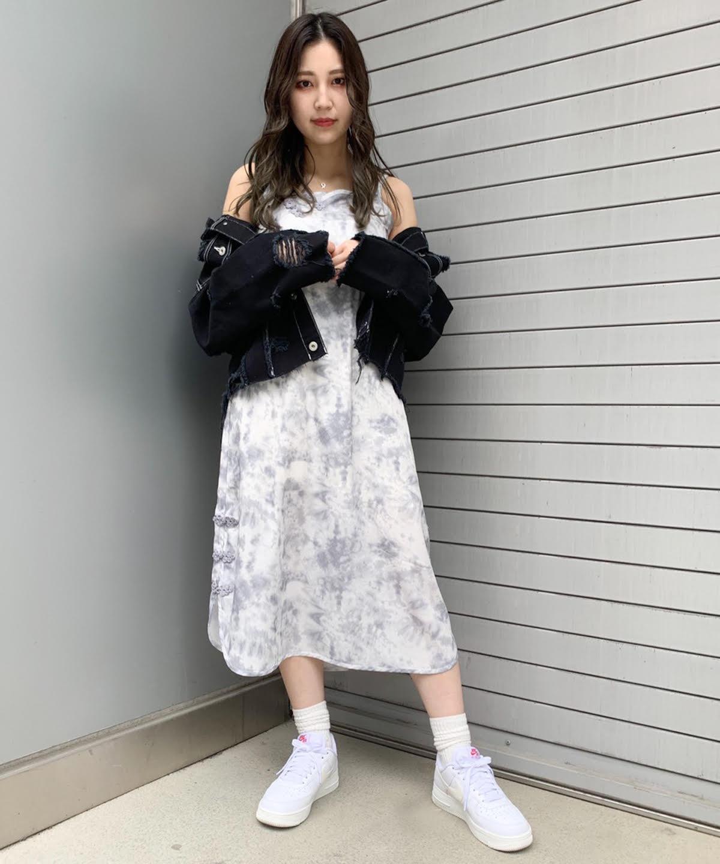 今井 亜美