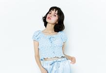 NEW ARRIVAL♡今週末入荷の新作 vol.1